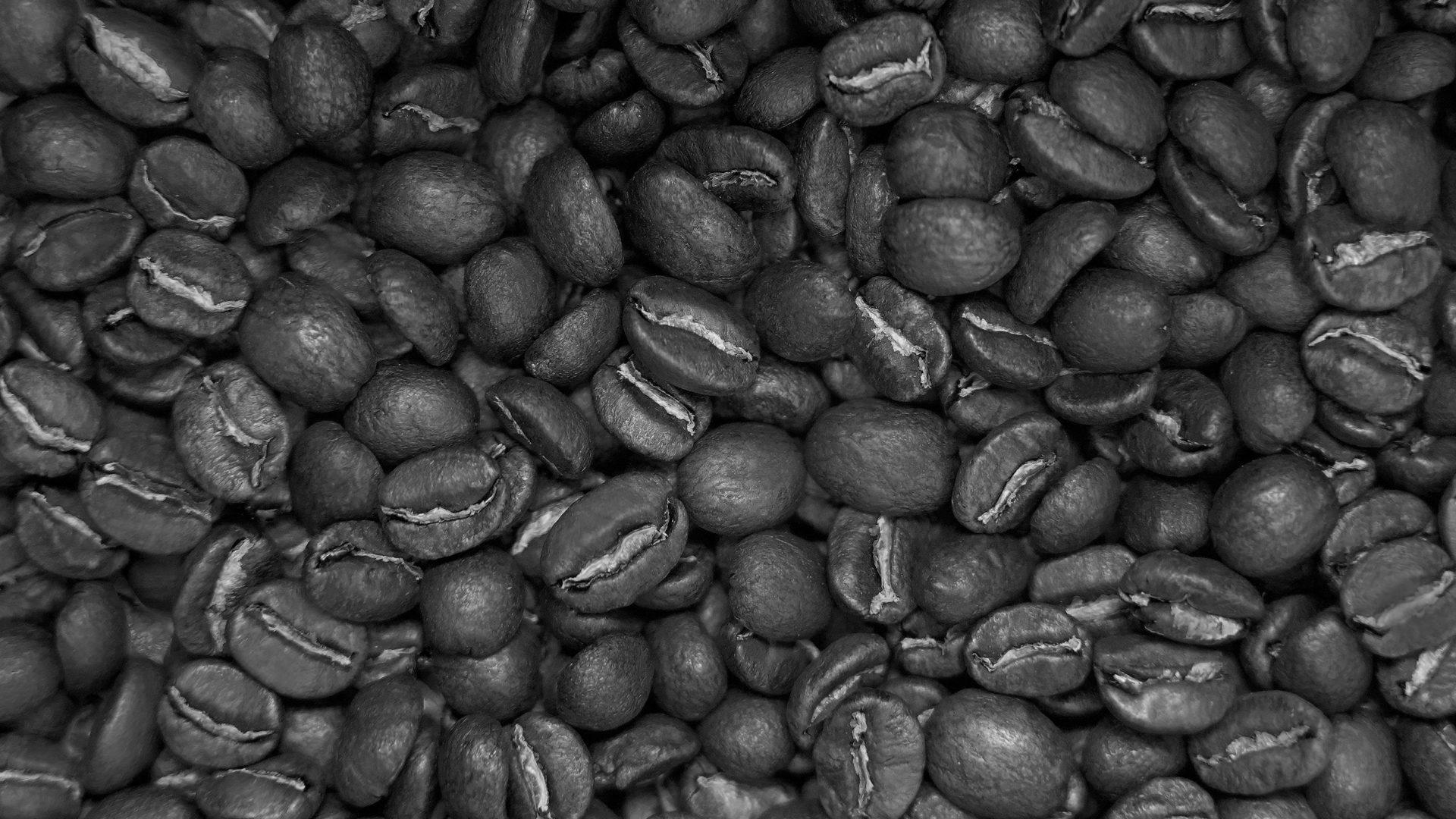 Making Coffee Simple (Again): SIMPLo Story