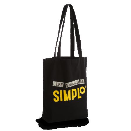 SIMPLo_Bag