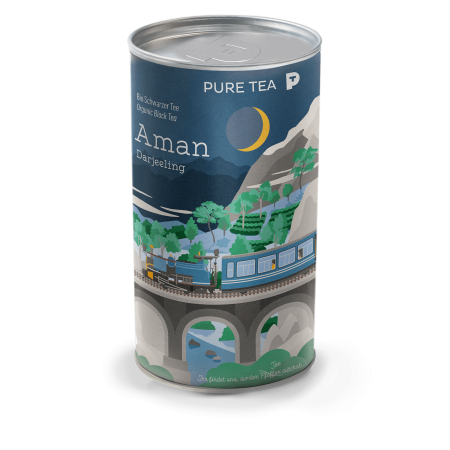 Pure Tea_Mockup_Dose_Aman (2)