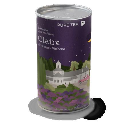 Pure Tea_Mockup_Dose_Claire