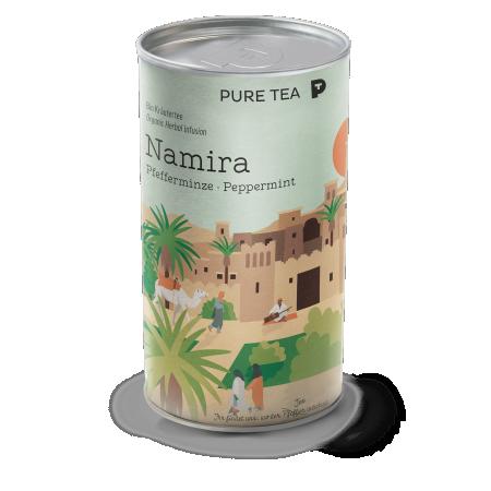 Pure Tea_Mockup_Dose_Namira