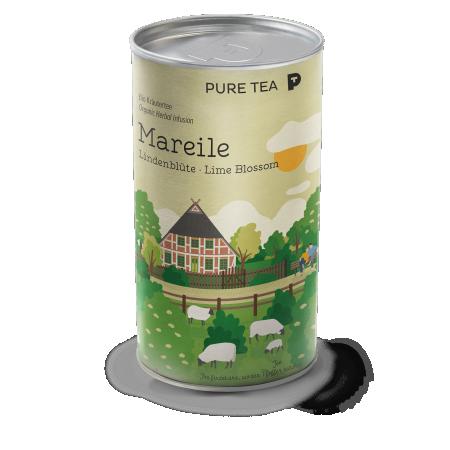 Pure Tea_Mockup_Dose_Mareile