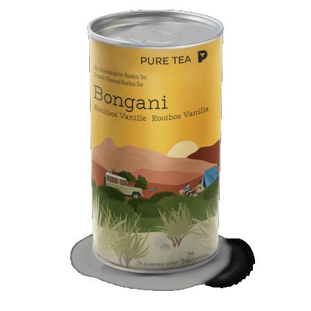 Pure Tea_Mockup_Dose_Bongani