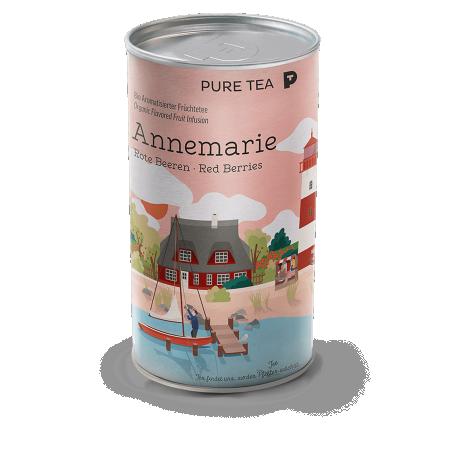 Pure Tea_Mockup_Dose_Annemarie2