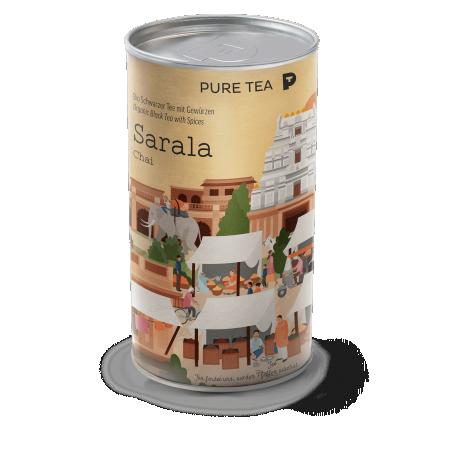 Pure Tea_Mockup_Dose_Sarala