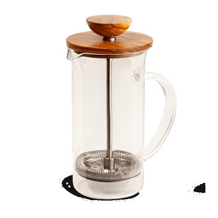 Hario Tea Press (1)
