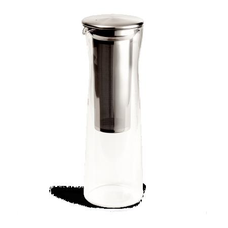 Hario Cold Brew coffee Jug (1)